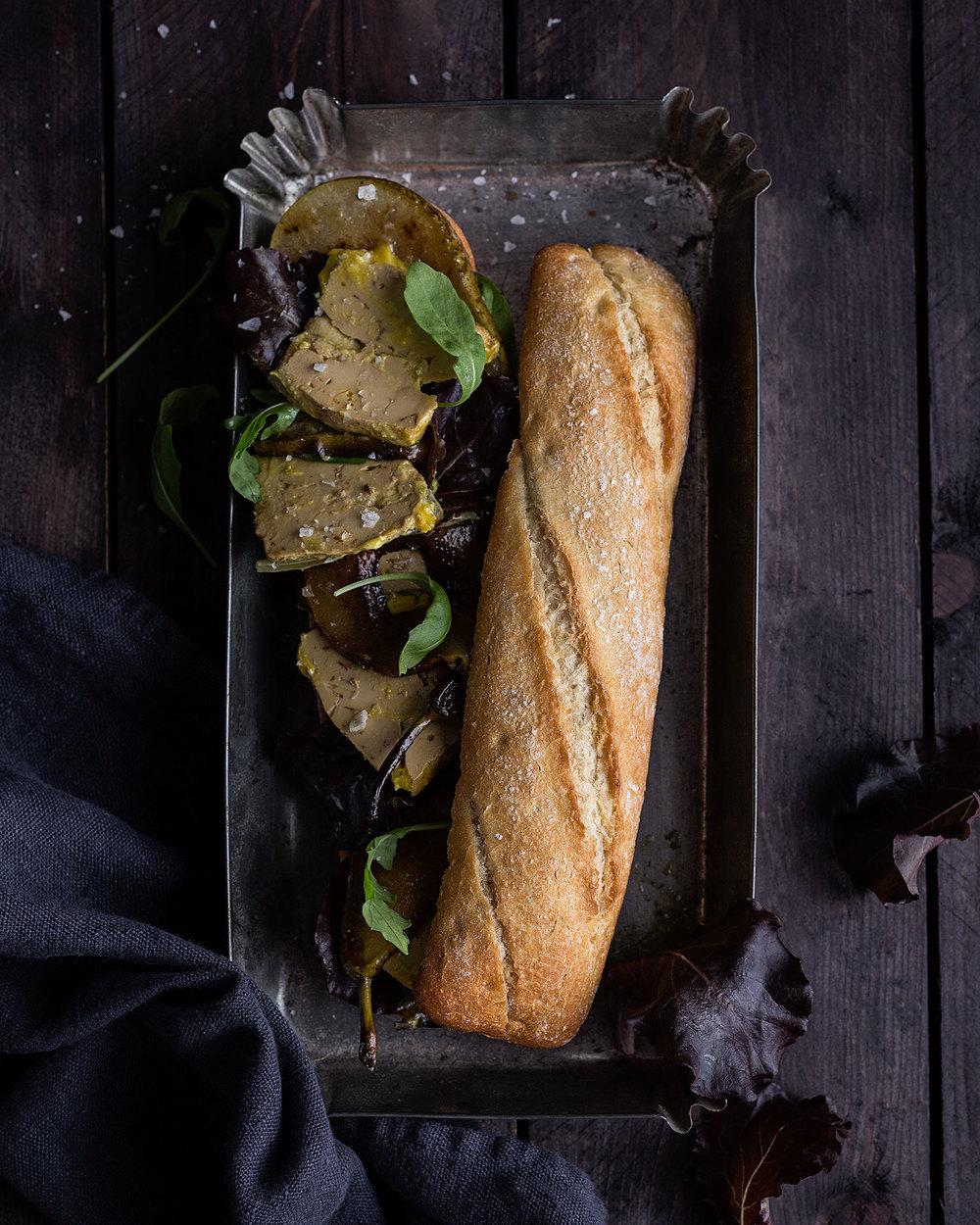 corina-landa-food-photography-fotografia-gastronomica-27.jpg