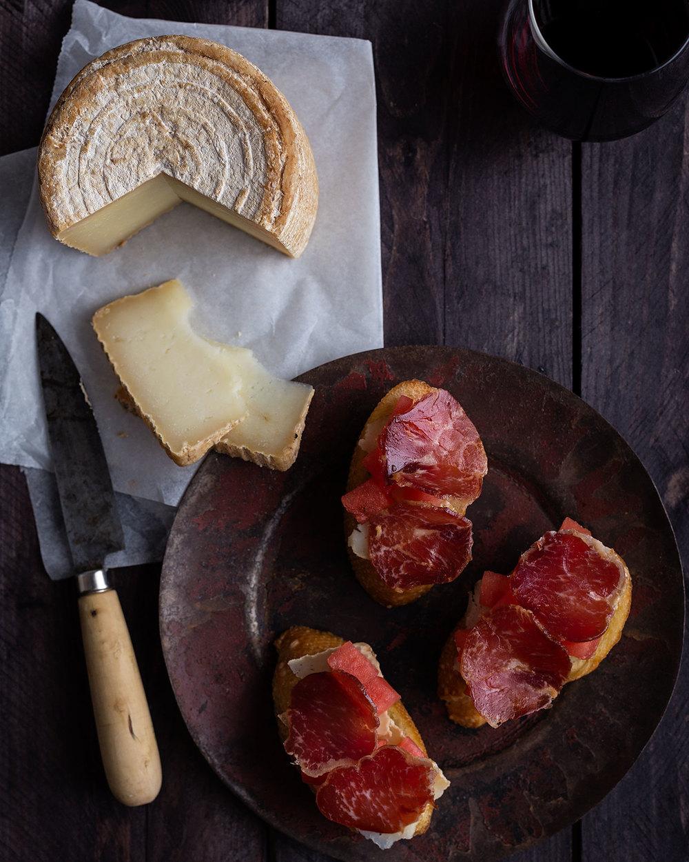 corina-landa-food-photography-fotografia-gastronomica-34.jpg