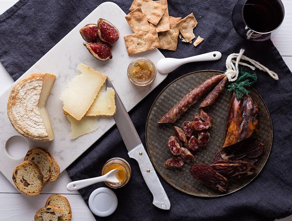 corina-landa-food-photography-fotografia-gastronomica-39.jpg