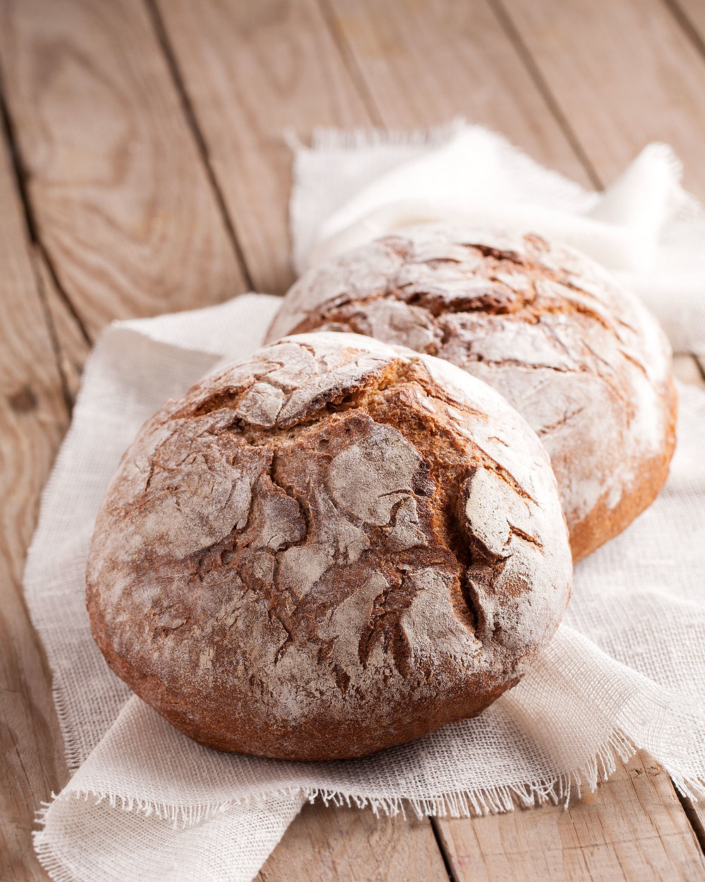 corina-landa-food-photography-fotografia-gastronomica-44.jpg