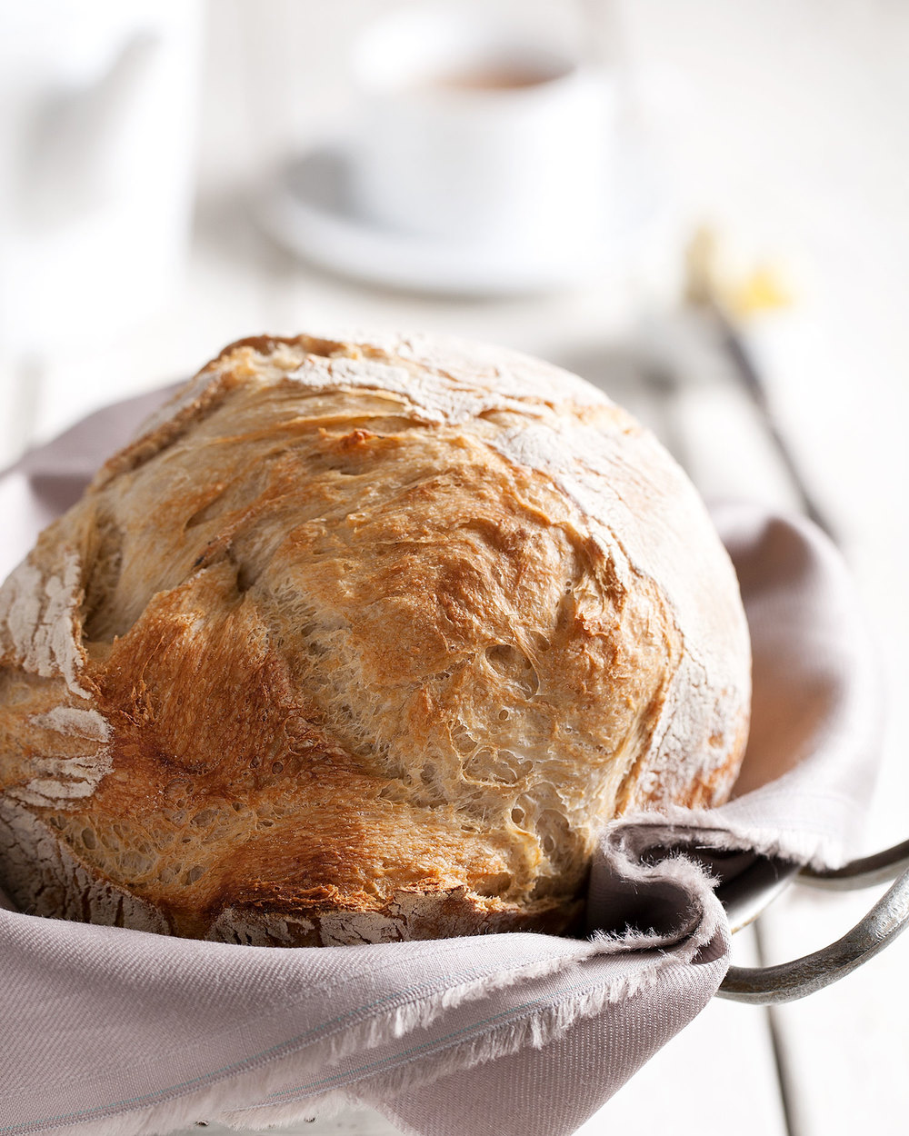corina-landa-food-photography-fotografia-gastronomica-49.jpg