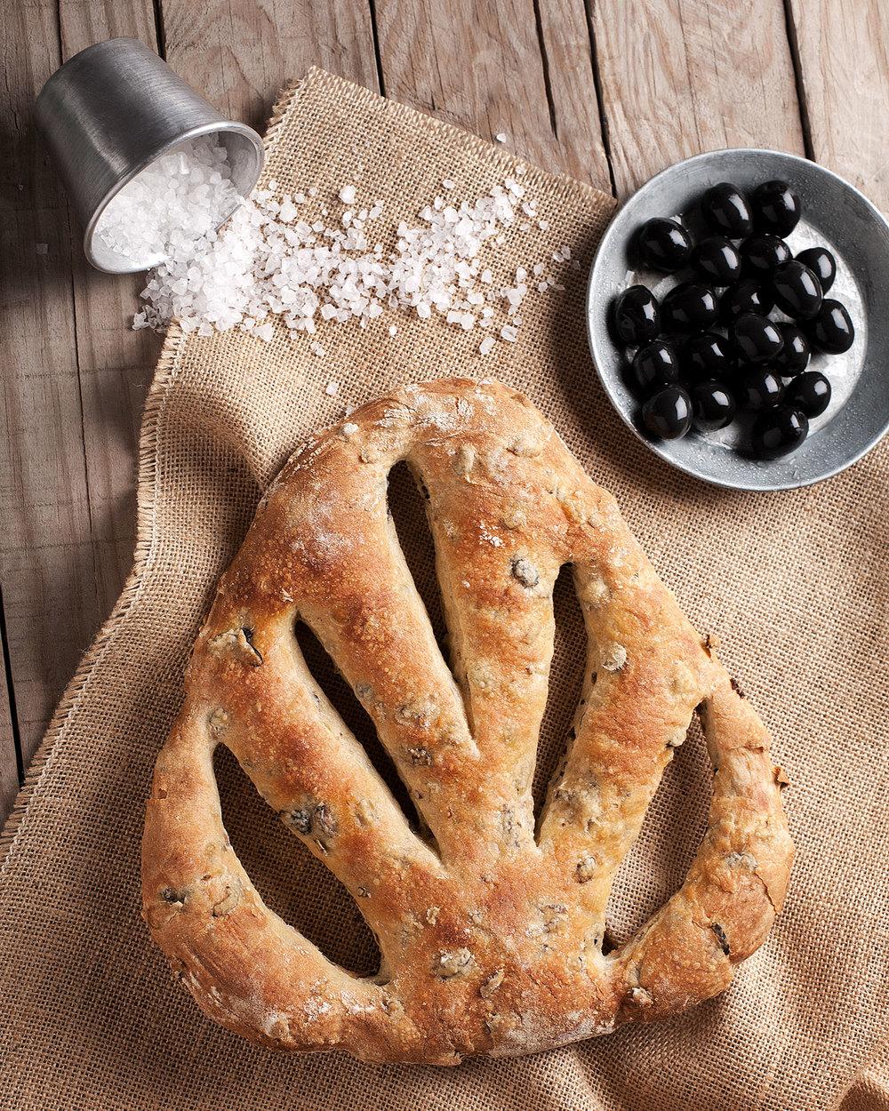 corina-landa-food-photography-fotografia-gastronomica-48.jpg