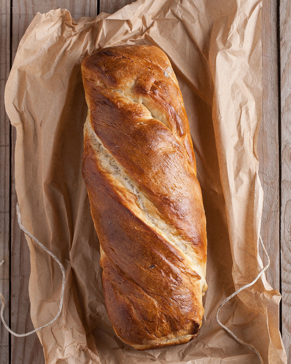 corina-landa-food-photography-fotografia-gastronomica-50.jpg