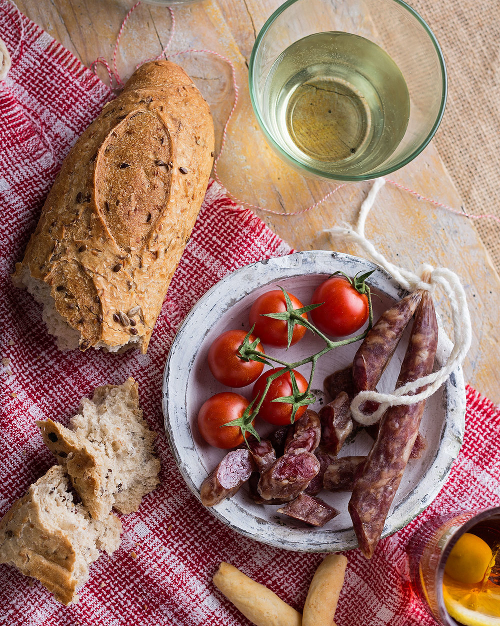 corina-landa-food-photography-fotografia-gastronomica-57.jpg