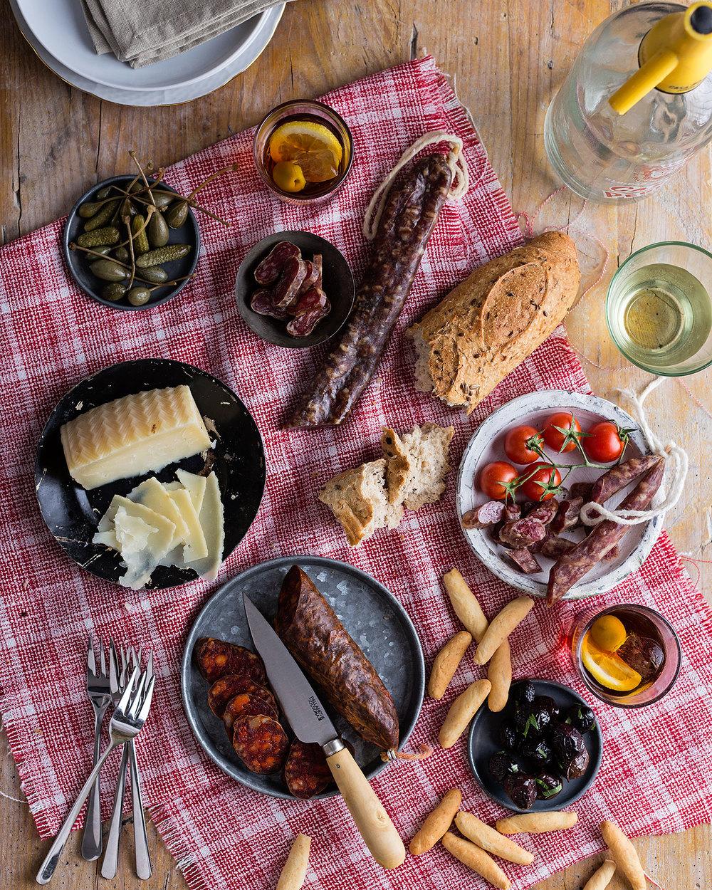 corina-landa-food-photography-fotografia-gastronomica-56.jpg