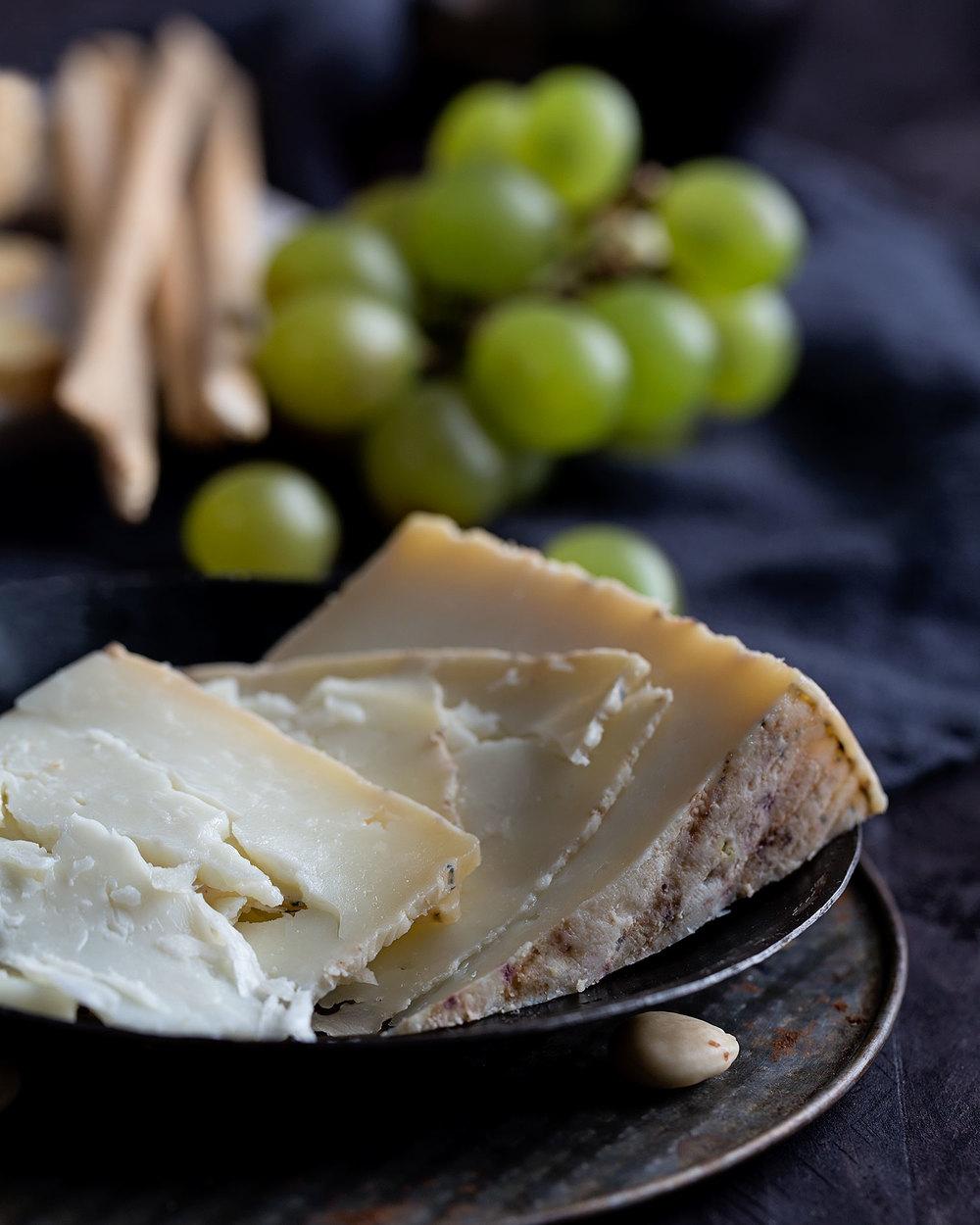 corina-landa-food-photography-fotografia-gastronomica-61.jpg
