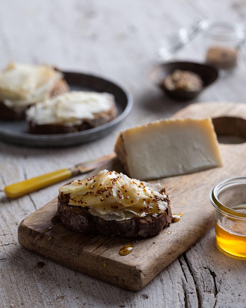corina-landa-food-photography-fotografia-gastronomica-64.jpg