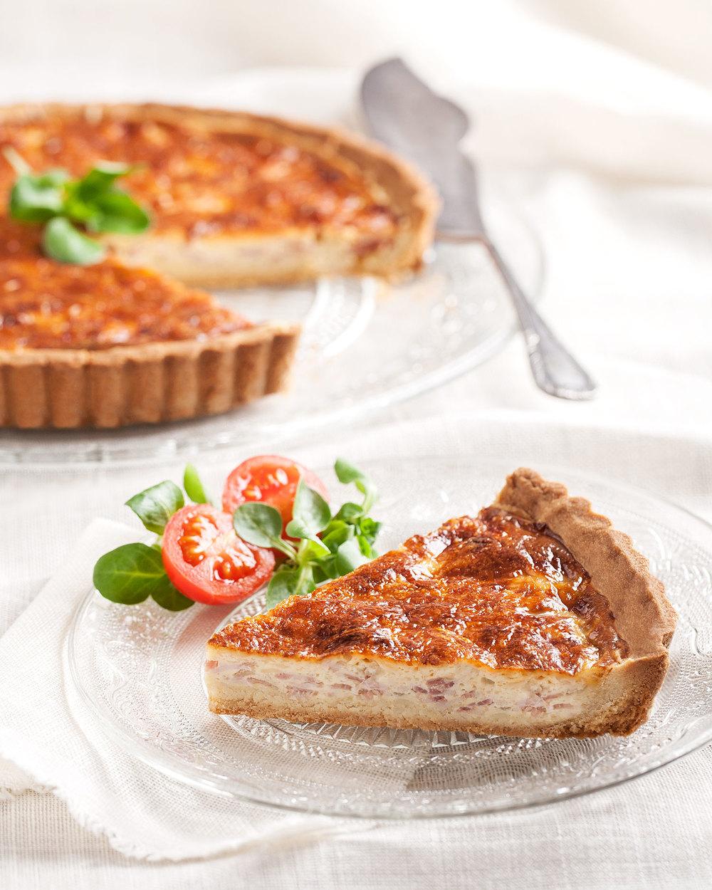 corina-landa-food-photography-fotografia-gastronomica-65.jpg