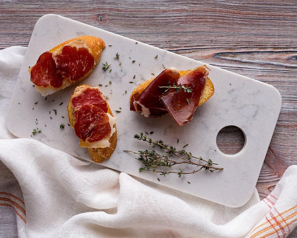 corina-landa-food-photography-fotografia-gastronomica-68.jpg