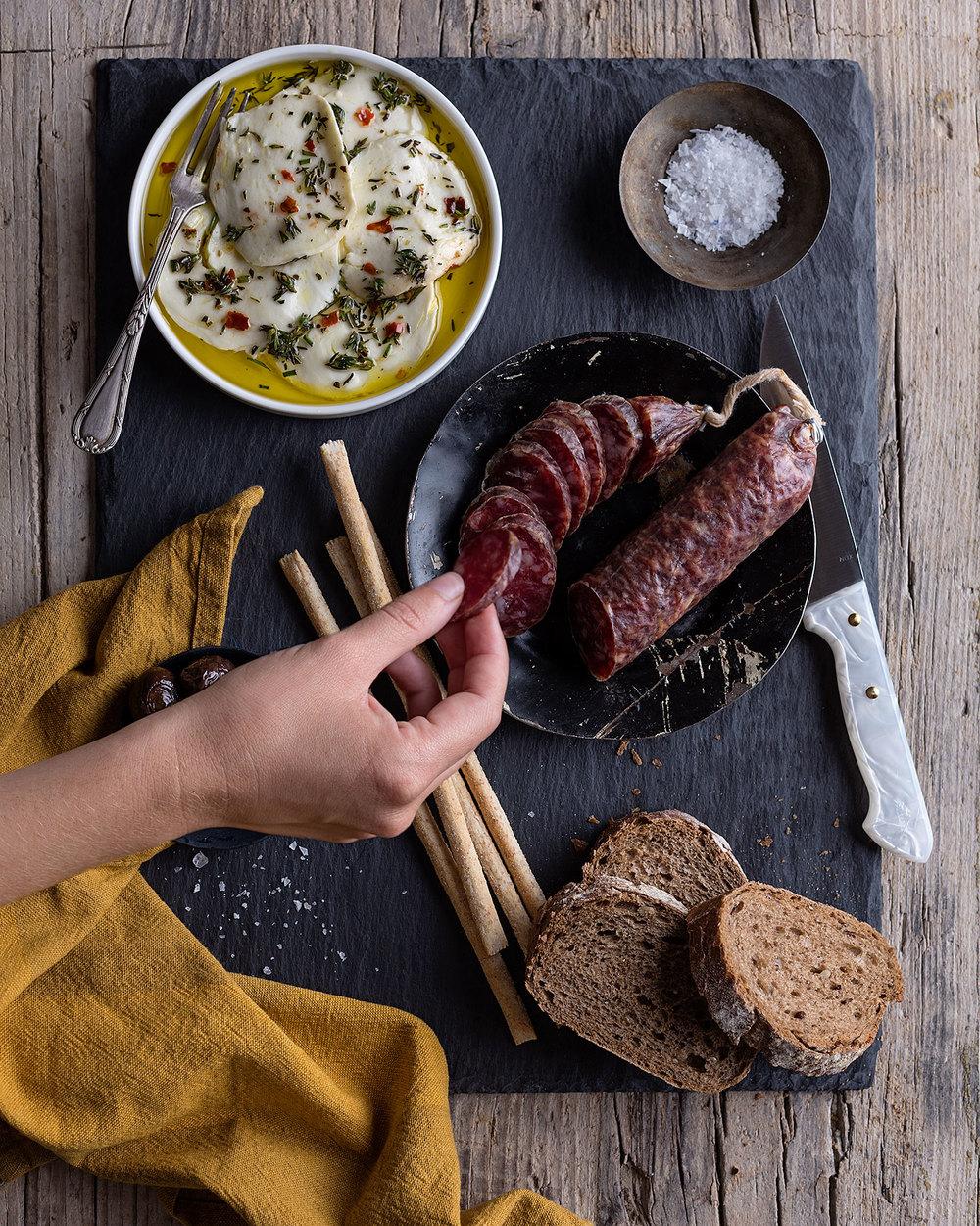 corina-landa-food-photography-fotografia-gastronomica-66.jpg