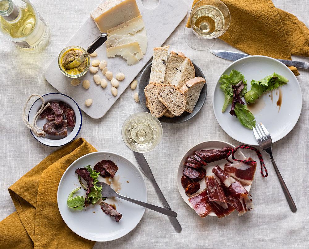 corina-landa-food-photography-fotografia-gastronomica-70.jpg