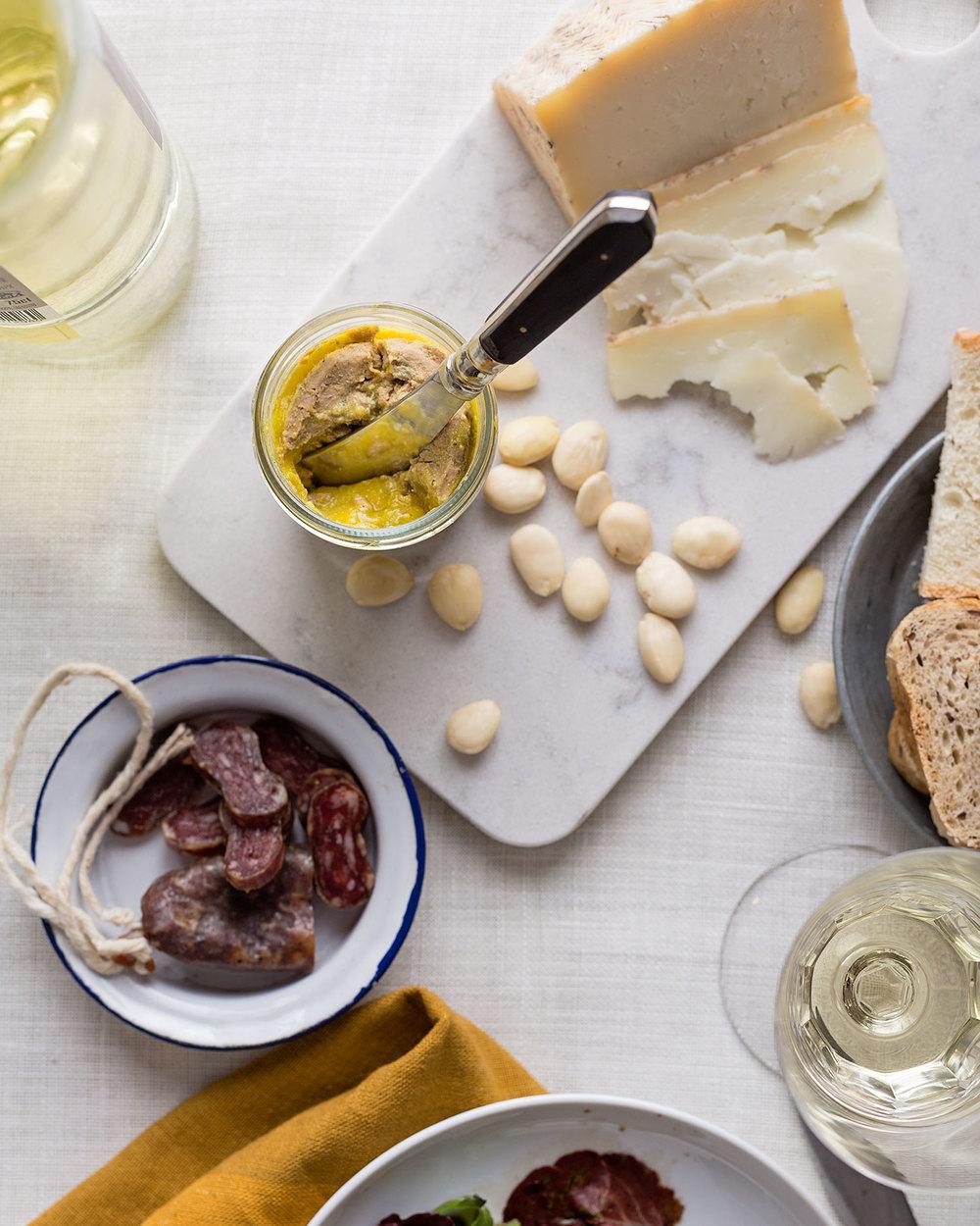 corina-landa-food-photography-fotografia-gastronomica-71.jpg
