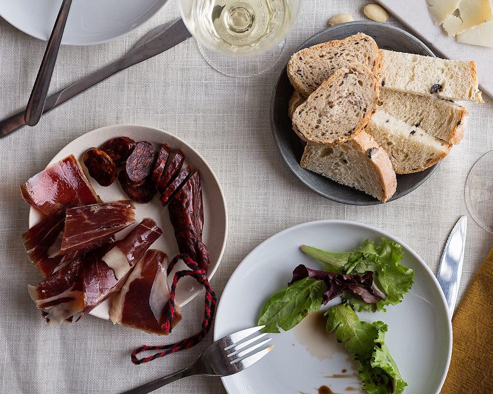 corina-landa-food-photography-fotografia-gastronomica-72.jpg