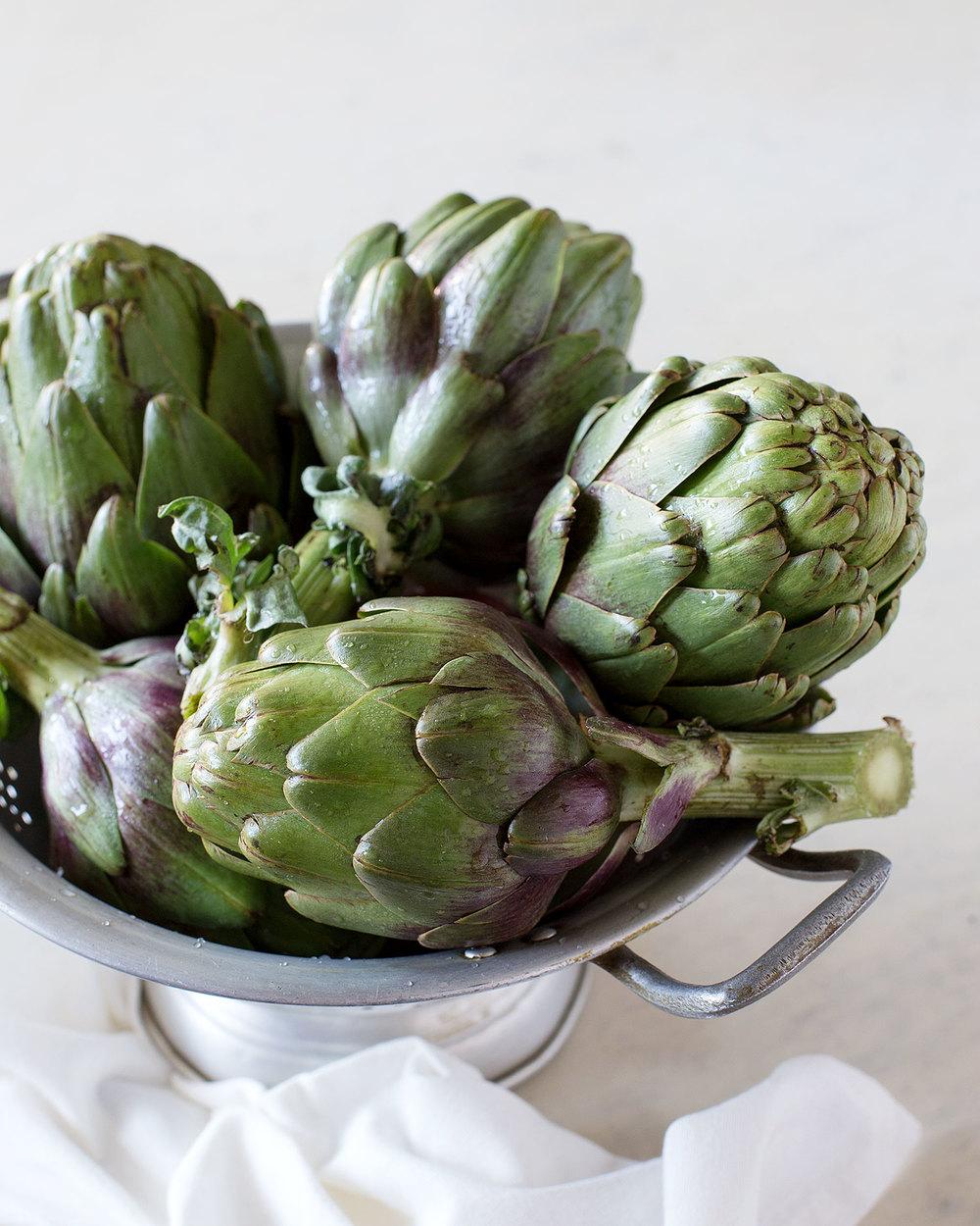 corina-landa-food-photography-fotografia-gastronomica-0177.jpg