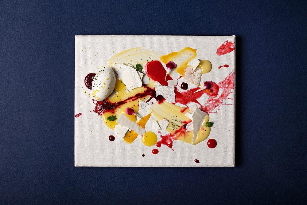 corina-landa-food-photography-fotografia-gastronomica-0184.jpg