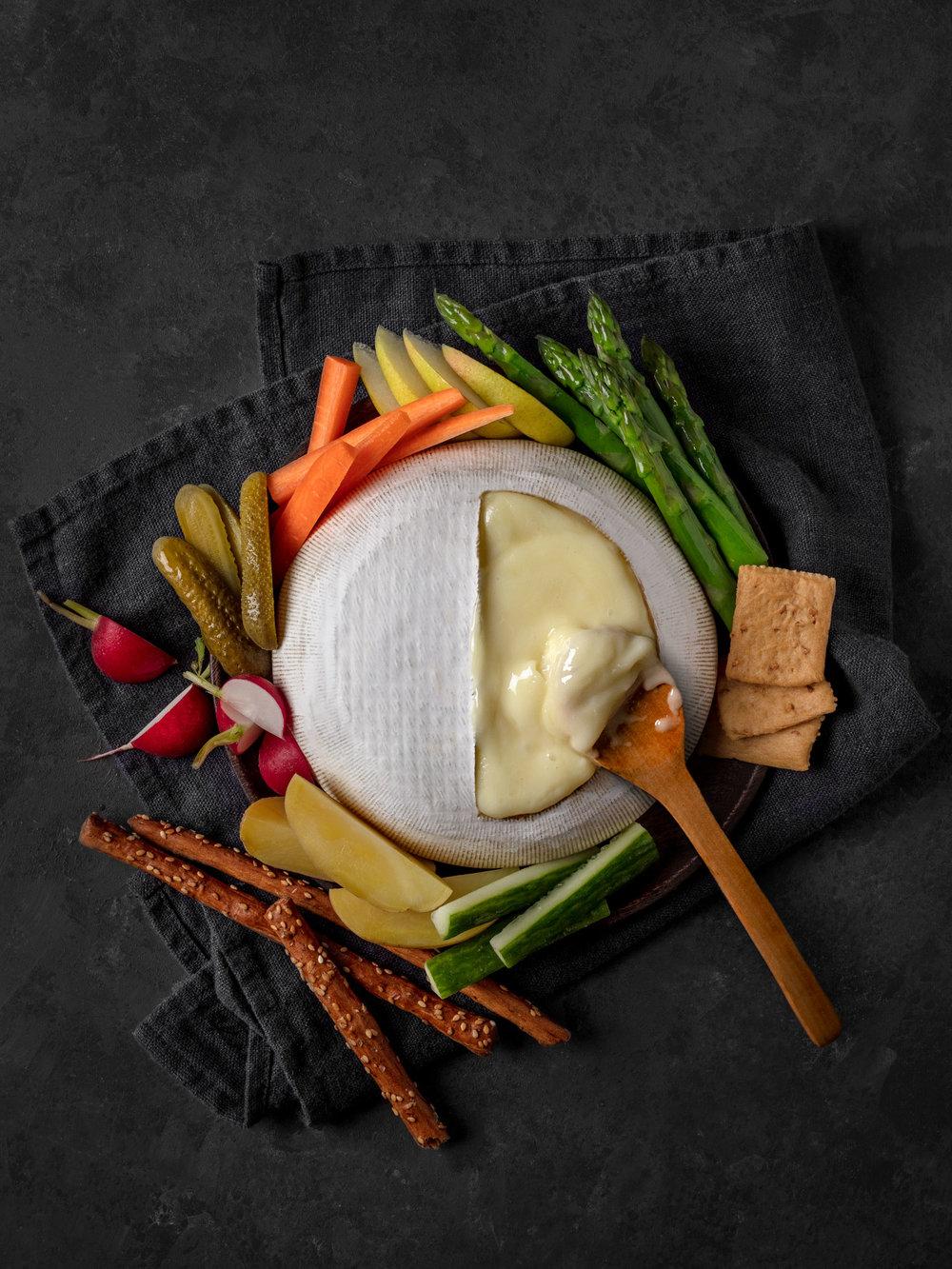 corina-landa-food-photography-fotografia-gastronomica-0185.jpg