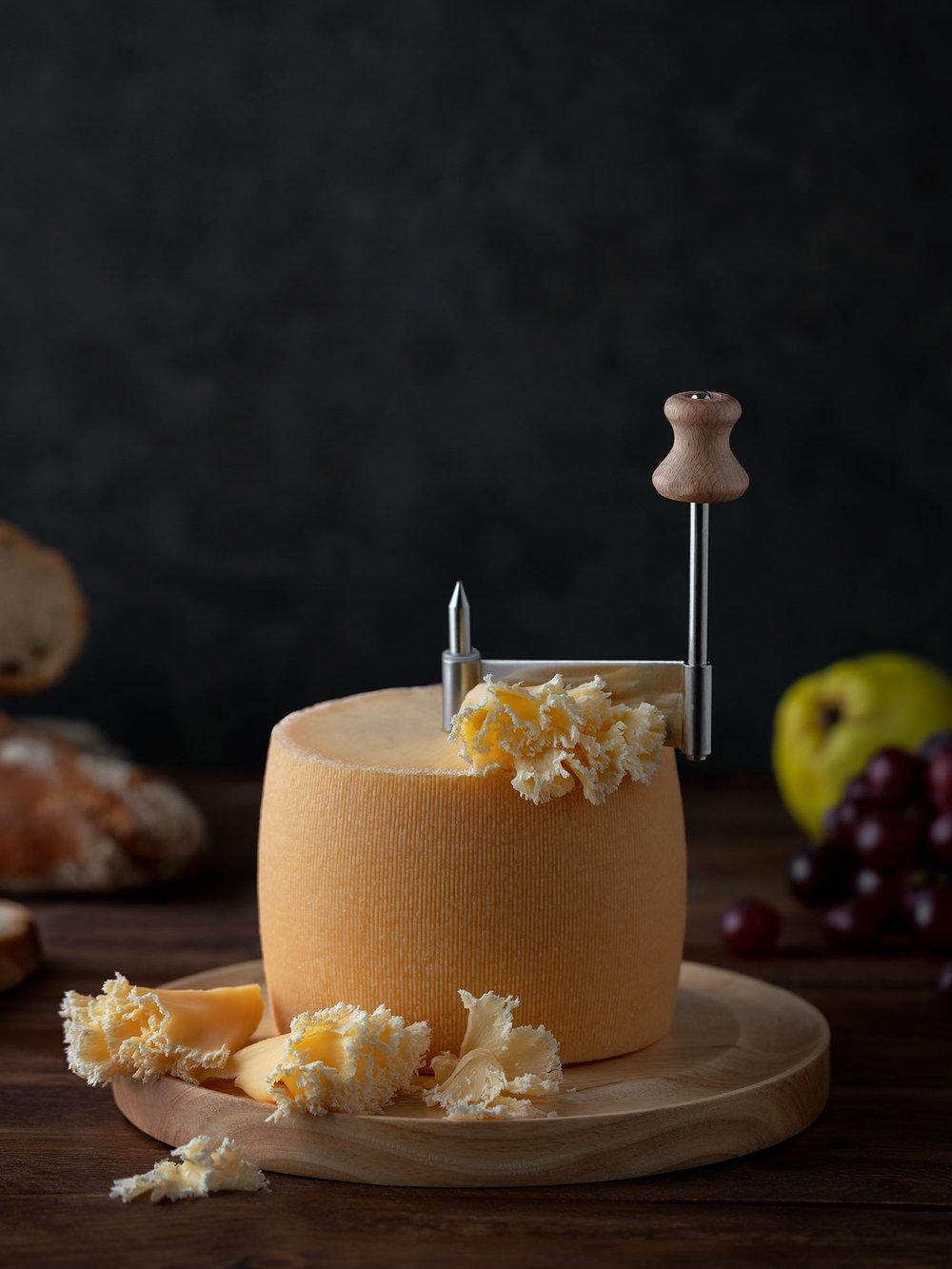 corina-landa-food-photography-fotografia-gastronomica-0186.jpg