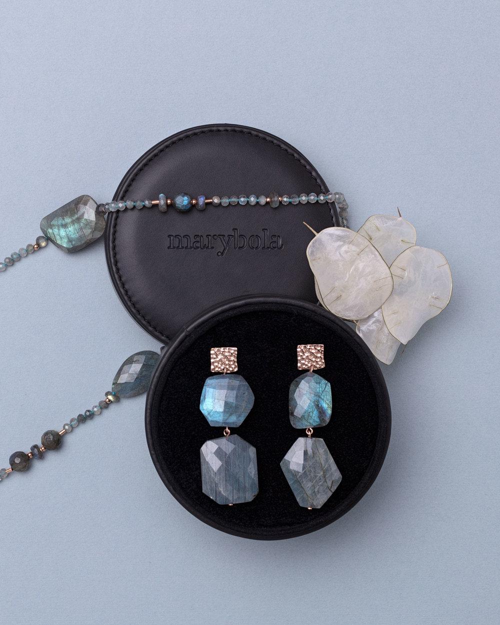corina-landa-still-life-jewelry-joyeria-photography-marybola-028.jpg