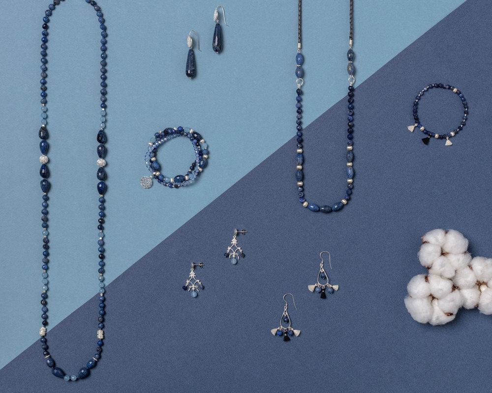 corina-landa-still-life-jewelry-joyeria-photography-marybola-010.jpg