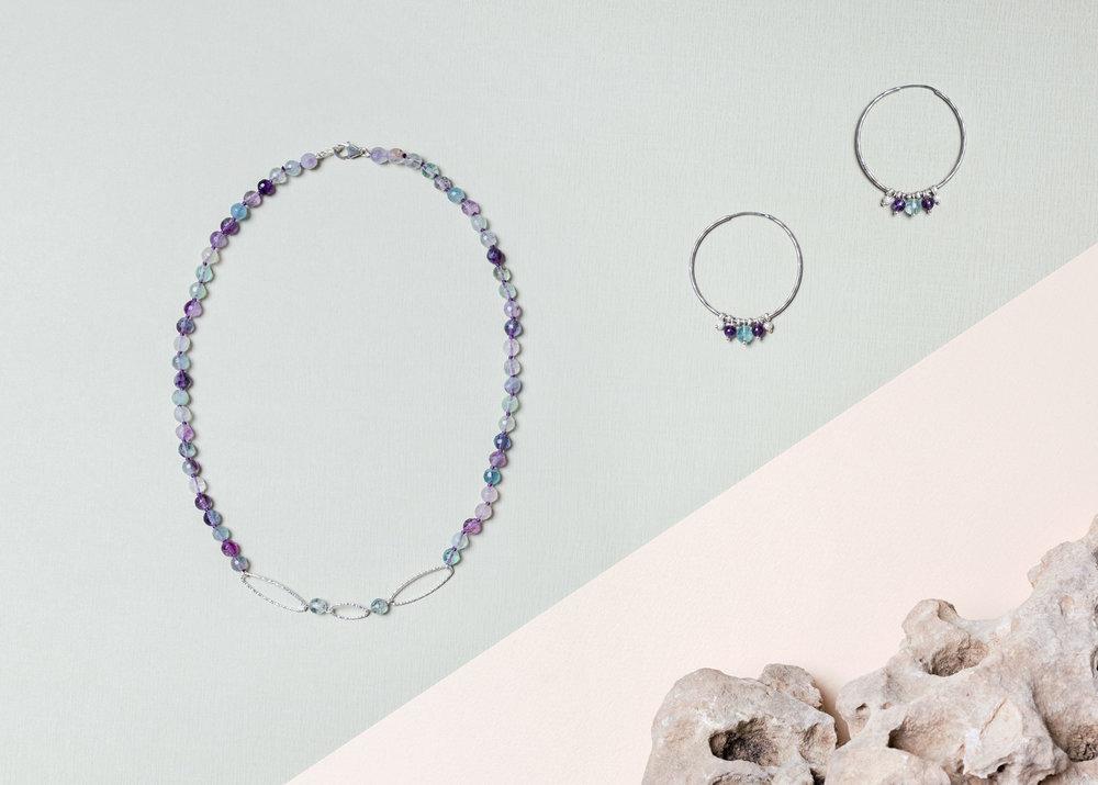 corina-landa-still-life-jewelry-joyeria-photography-marybola-2962.jpg