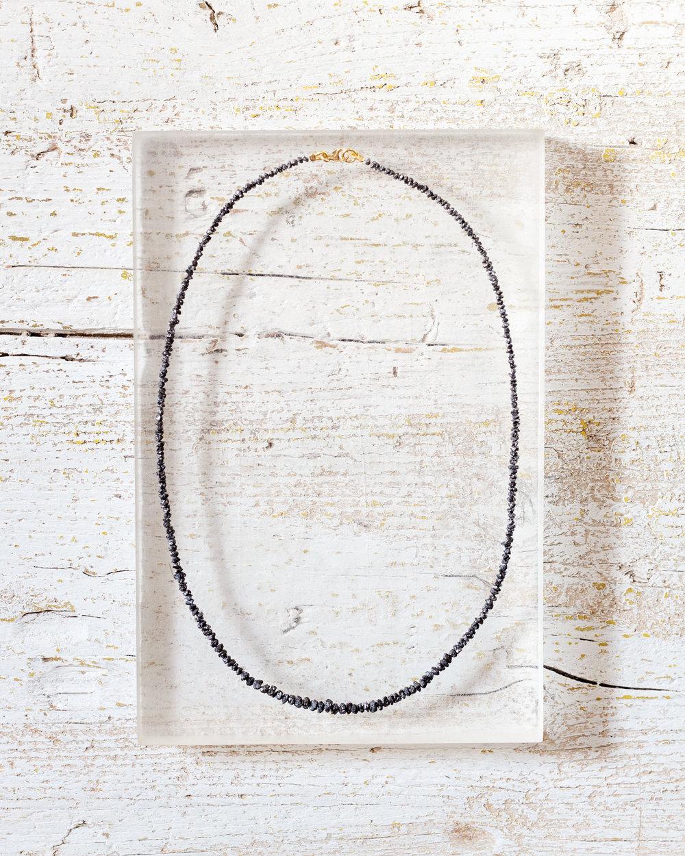 corina-landa-still-life-jewelry-joyeria-photography-marybola-2986.jpg