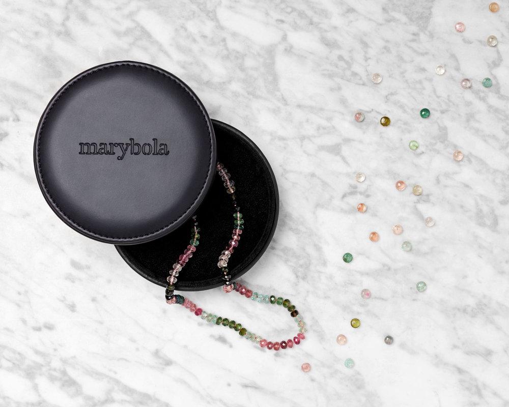 corina-landa-still-life-jewelry-joyeria-photography-marybola-2933.jpg
