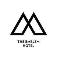 EmblemHotel