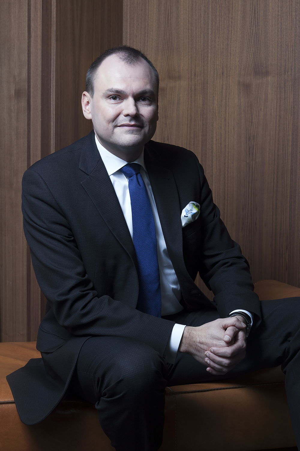 JUDr. Ondřej Trubač, Ph.D., LL.M., attorney at law (CZ)   Ondřej is a co-founder of Bříza & Trubač Attorneys at Law. He obtained his Master's and PhD degree at the Faculty of Law at Charles University in Prague. In addition, he completed his postgraduate studies at Christian-Albrechts-Universität zu Kiel (LL.M.). In his practice, he focuses on a wide scope of legal services, in particular on the complex topic of tax proceedings and clients´ representation of clients before tax administrators, including their consequent representation before administrative courts. He further deals with administrative law in general as well as with the newly developing sub-area of criminal law – the criminal tax law and thereto connected issue of active repentance in the context of criminal liability of legal entities. He also provides counselling in the area of corporate compliance.   On a regular basis he gives lectures at the Faculty of Law at Charles University in Prague, at the Faculty of Business and Economics at Mendel University in Brno, at the Czech Bar Association and also contributes to professional publications and other periodicals. Furthermore, Ondřej is a co-author of a commentary to the New Civil Code published by the C. H. Beck, s.r.o. publishing house.  View  Ondrej's Linkedin  profile.
