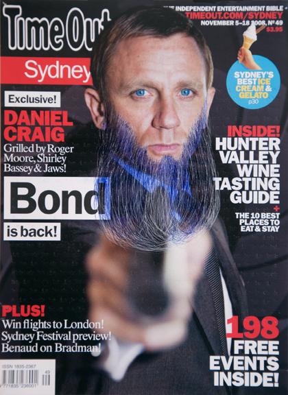 Makeover-Bond.jpg