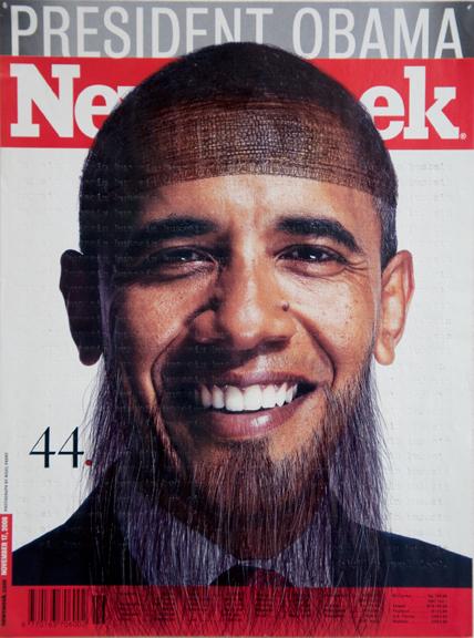 Makeover-Obama.jpg