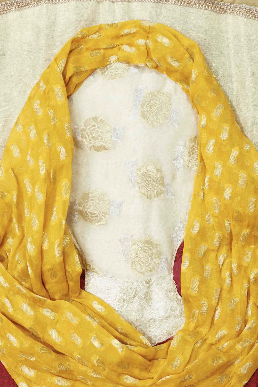 The Portrait of Azra,  detail-I
