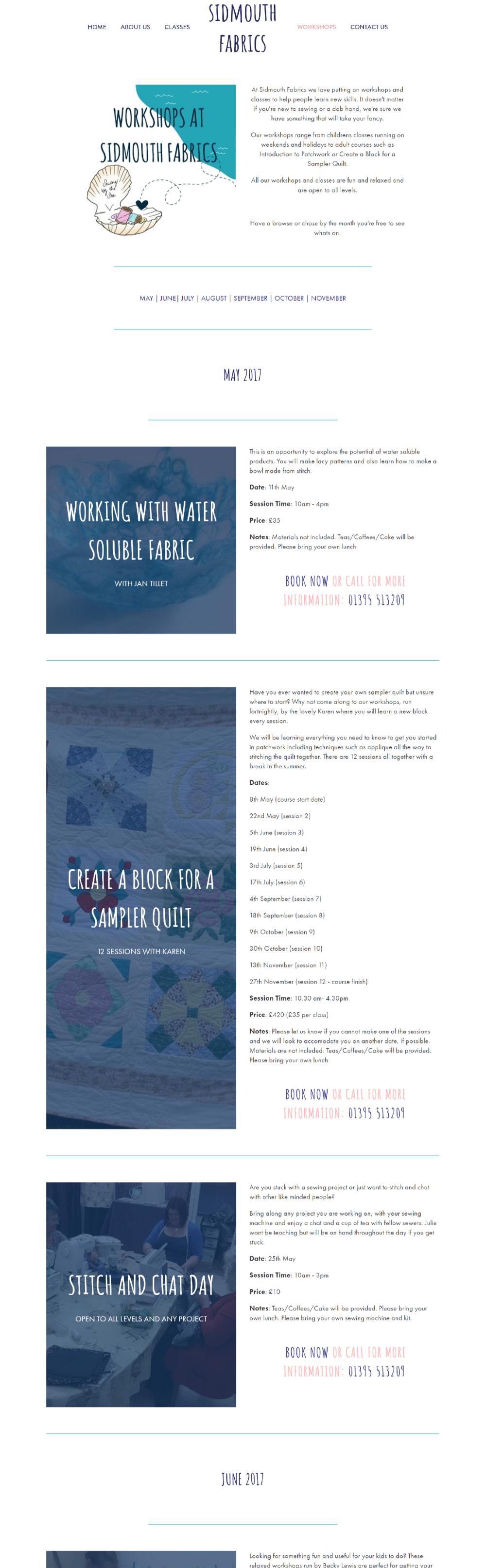 screenshot-sidmouthfabrics.com-2017-05-16-15-22-42.png
