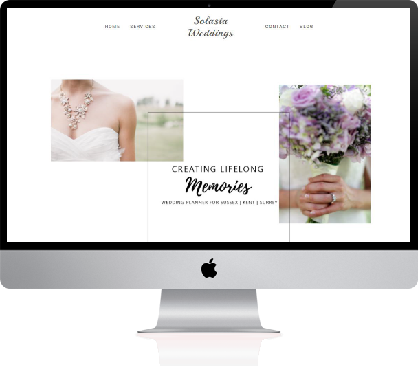 solasta weddings web design.png