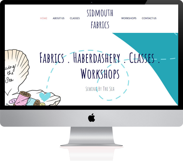 sidmouth fabrics website design.png