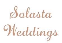 solasta weddings logo design.JPG