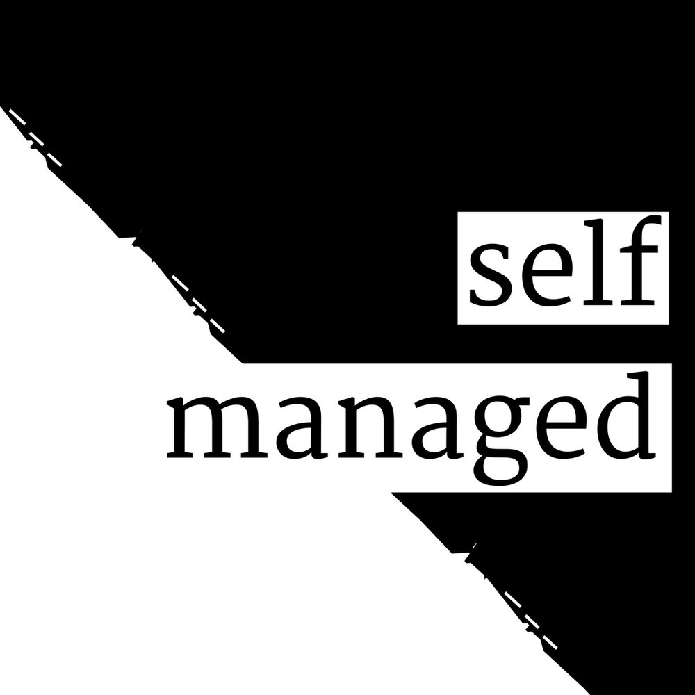 02: Self Managed Websites - your website up in 2 weeksWant a gorgeous site that you can manage simply yourself? Maybe you have a website that needs refreshing? Find out how I can help.