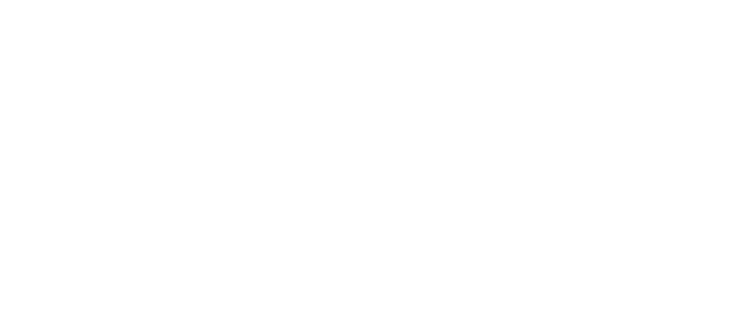 Delta Security Group | Delta Security | Event Security | Door Supervision | Nightclub Security | Static Security |