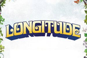 longtitude.jpg