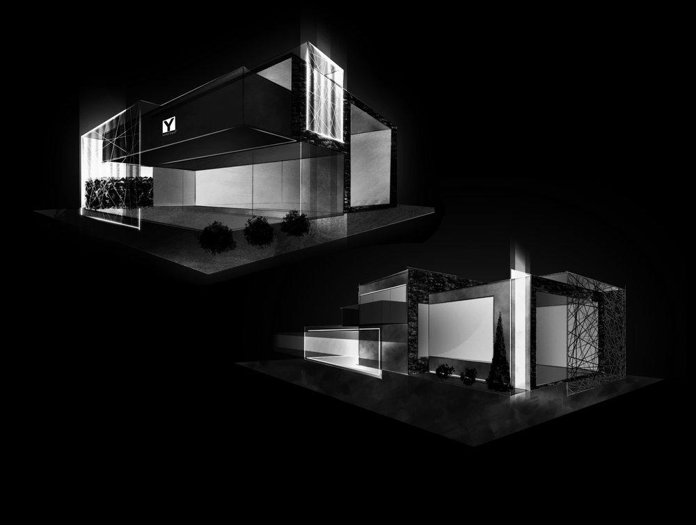 Work & Living Design - Wir sind keine Architekten – aber wir lieben gutes und harmonisches Design – insbesondere im Wohn- und Arbeitsumfeld – sowohl im Außen- und Innenbereich . Die Realisierung, Umsetzung & Bauleitung unserer Ideen übernehmen Ingenieure.