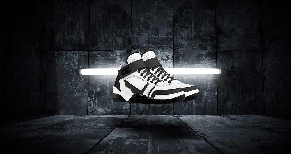 SneakerHeader.jpg