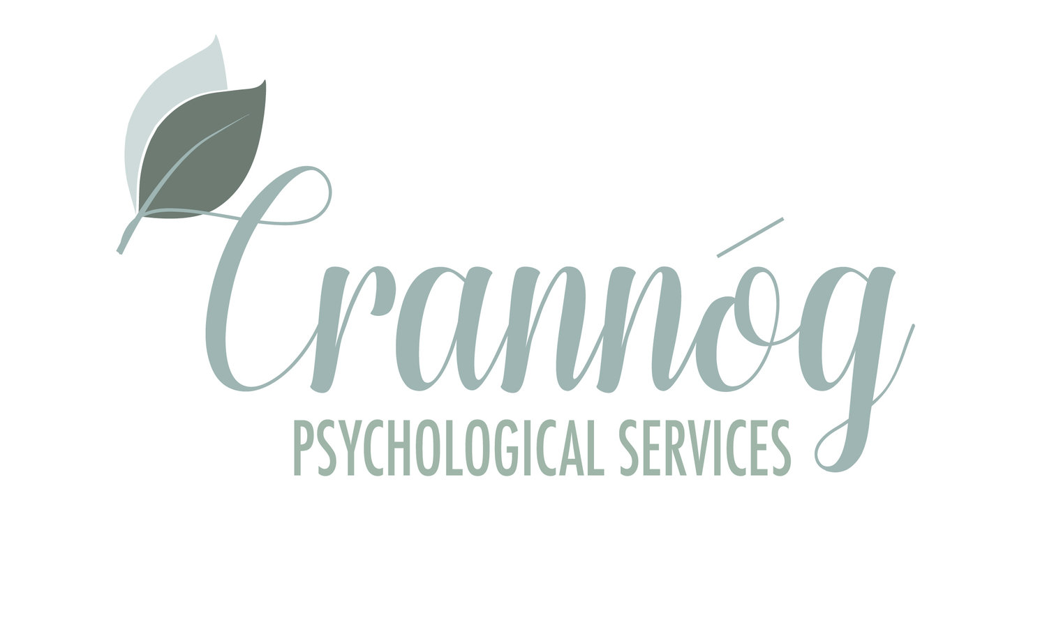 Crannóg Counselling Service