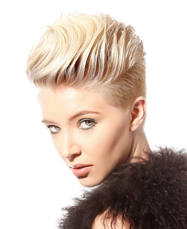 short-hairstyles-2016-essence-short-hairstyles-2016.jpg