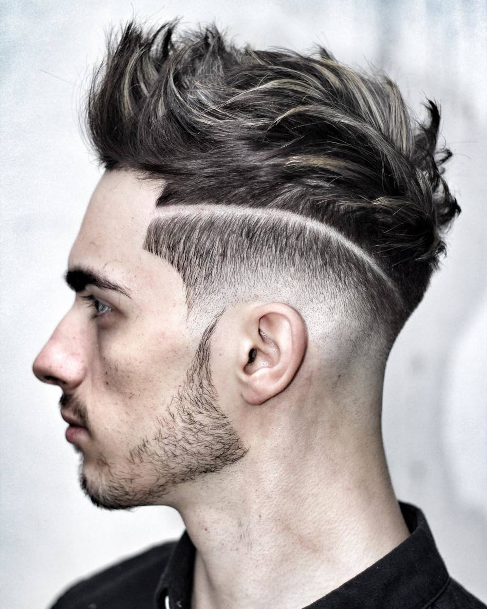 ryancullenhair_and-hi-lo-fade-textured-quiff.jpg
