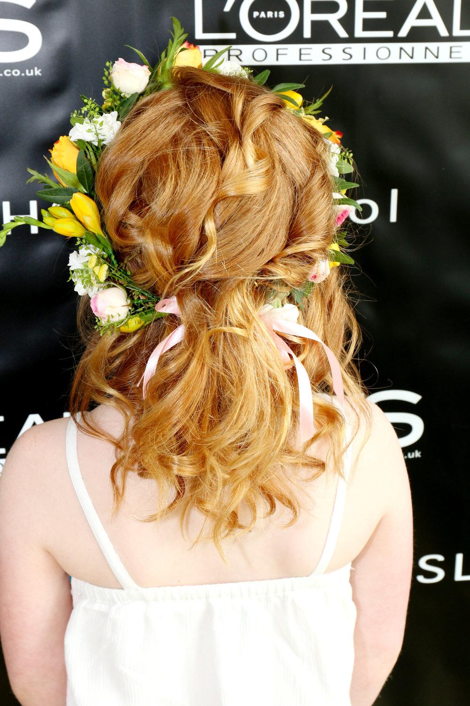 wedding bridal hair liverpool-17.JPG