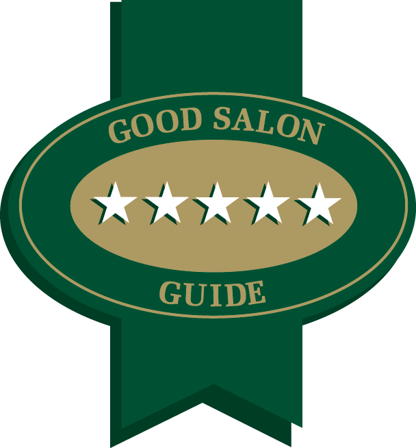 best rated hair salon in liverpool