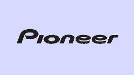 pioneer black.jpg