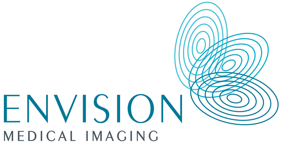 envision-medical-imaging-booragoon-specialist-medical-services-ea35-938x704.jpg