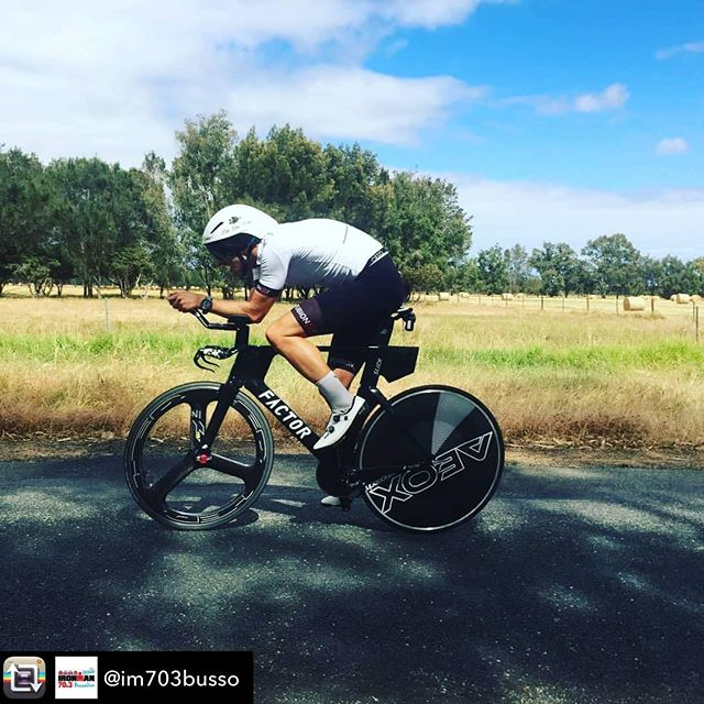 Triathlon Western Australia Masterclass session tomorrow night! Details below 👍  Repost from @im703busso - This Wednesday we have the second of our Masterclass series focusing on the Bike.  Lets meet our first presenter for the evening, Professional Triathlete, Allister Caird.  Allister is a Professional Triathlete from Perth who primarily competes in long distance triathlon. Coming from a running background and football background, Allister took up triathlon in 2013 as an amateur and in 2015, made his professional debut. In 2017, Allister won the National Duathlon Championship, overcoming Olympic triathlete, Ryan Bailie for the title.  Allister recently represented Australia at the 2019 ITU World Duathlon Championship and in addition to his multi-sport background, also enjoys competing in single discipline events (running/cycling). Allister is the current state time trial champion and course record holder and he is delighted to share with you some tips and tricks in becoming a better cyclist.  Allister is looking forward to sharing his views on all things bike including power meters, road bikes versus time trial bikes and wheel selection.  The Masterclass is on Wednesday, 27 February at Department of Sport & Rec, 246 Vincent St Leederville, starting at 6.15pm.  The session is free.  To register go to www.surveymonkey.com/r/BFOTMASTERCLASS #masterclass #bike #im703busso #im703busso2019 @alcaird #getexcited