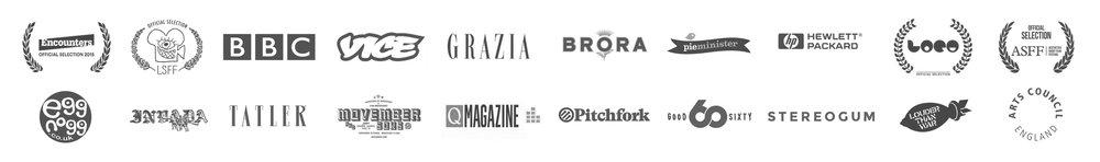 logos2_all5.jpg