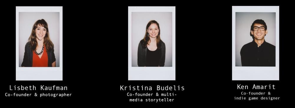 KitSplit Staff.jpg